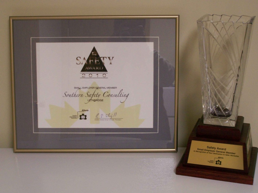 2010-Safety-Award